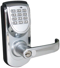 Commercial Locksmith Minneapolis, Minnesota